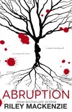 abruption