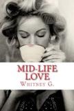 midlifelove
