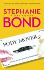 body movers1