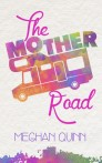 mother road