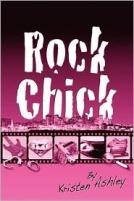 rock chick