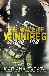 wall of winnipeg