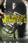 wall of winnipeg