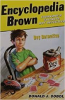 encloypedia brown