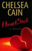 heartsick 1