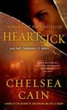 heartsick 3