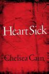 heartsick 4