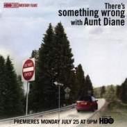 aunt-diane