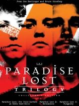 paradise_lost_dvd_p