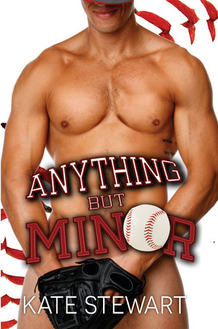 anything but minor
