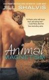 animal-magnetism