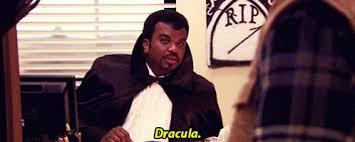 darryl-dracula