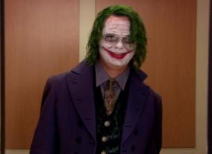 dwight-joker