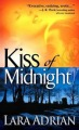 kiss-of-midnight