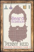 beard-science