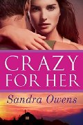 crazy-for-her