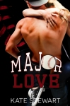 major-love