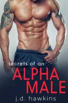 secrets-of-alpha-male