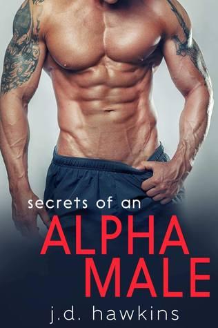 secrets-of-alpha-male