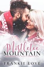 miseltoe-mountain