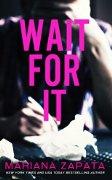 wait-for-it