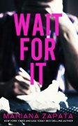 wait-for-it