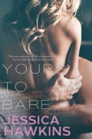 yours-to-bare