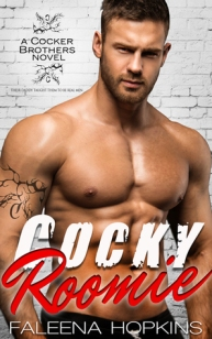 cocky-roomie