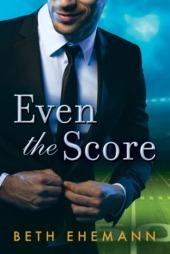 even-the-score