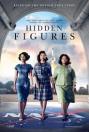 hidden-gifures