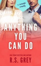 anything-you-can-do