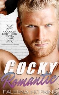 cocky-romantic