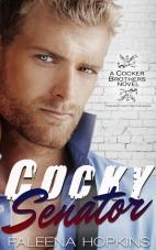 cocky-senator