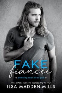 fake-fiancee