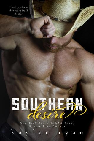 southern-desire