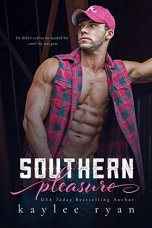 southern-pleasure