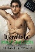 wardrobe-malfunction