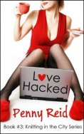 love hacked
