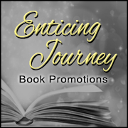 057cb-enticing2bjourney2bprofile