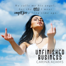 d8803-unfinishedbusiness_teaser1