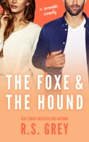 foxe and the hound
