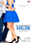 the attraction of adeline