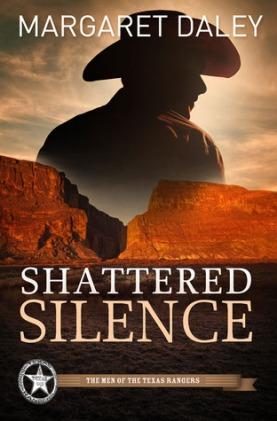 shattered silenc