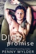 dirty promise.jpg