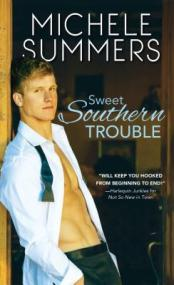 sweet southern trouble
