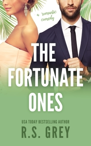 fortunate ones