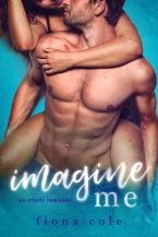imagine me
