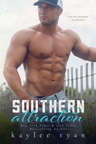 southern attraction