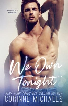 we own tonight