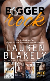 Bigger_rock_boxset_lauren_blakely